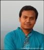 Dr. Subrata Kumar