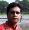 সুমন পাল